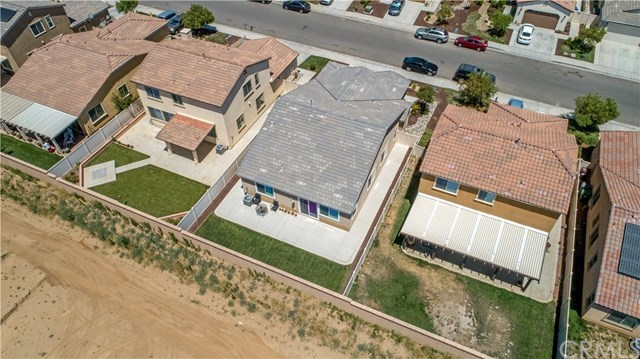 Off Market | 1649 Milford Way Beaumont, CA 92223 18