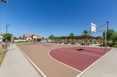 Active | 1649 Milford Way Beaumont, CA 92223 22