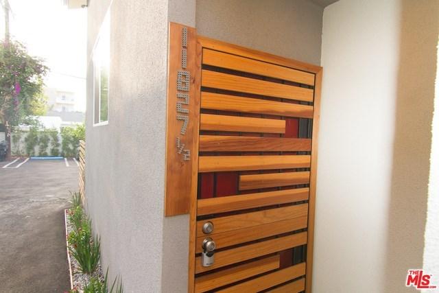 Closed | 11825 CULVER Boulevard Los Angeles, CA 90066 24