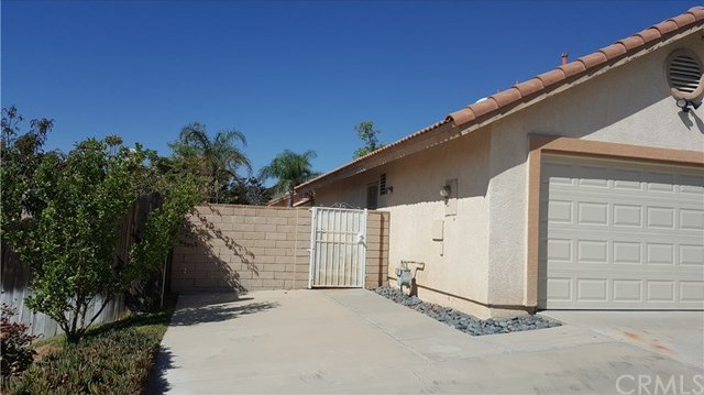 Closed | 5594 N Mountain Drive San Bernardino, CA 92407 18