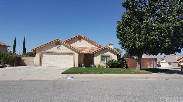Closed | 5594 N Mountain Drive San Bernardino, CA 92407 1
