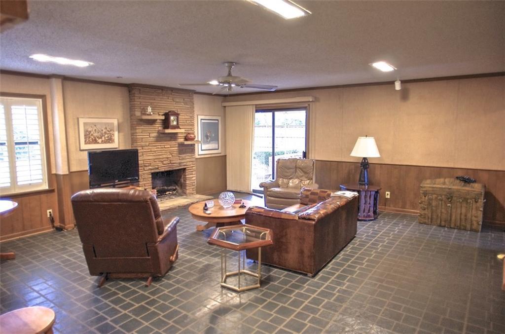 Sold Property | 11016 Cinderella Lane Dallas, Texas 75229 10