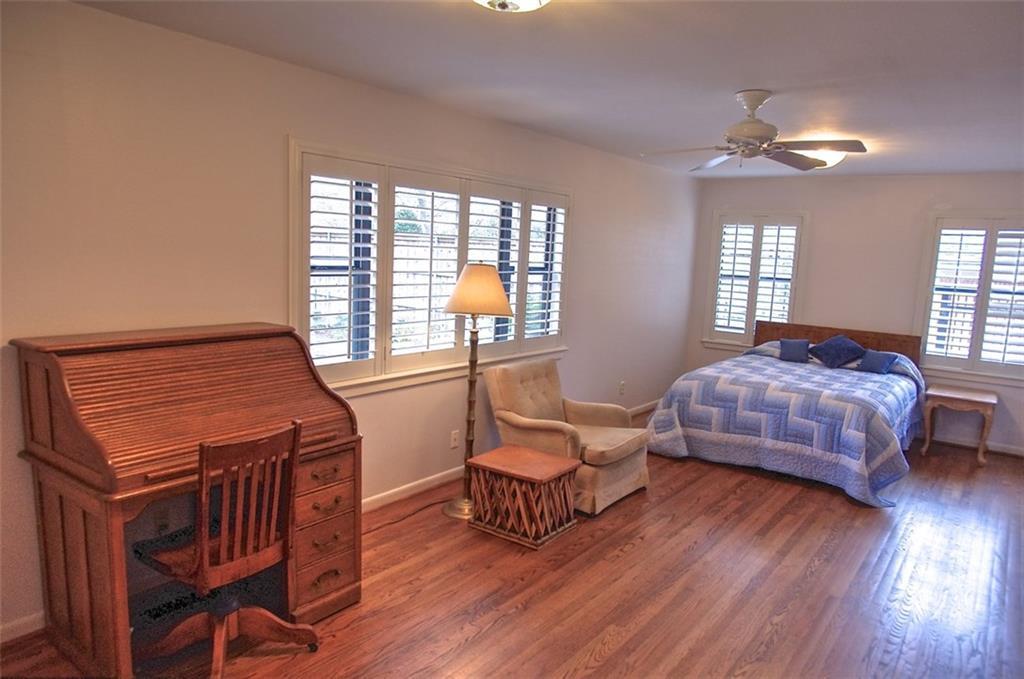 Sold Property | 11016 Cinderella Lane Dallas, Texas 75229 12