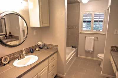 Sold Property   11016 Cinderella Lane Dallas, Texas 75229 14