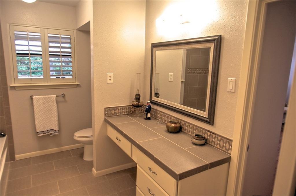Sold Property | 11016 Cinderella Lane Dallas, Texas 75229 14
