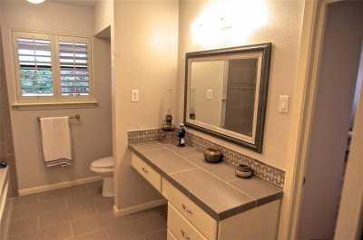 Sold Property   11016 Cinderella Lane Dallas, Texas 75229 15