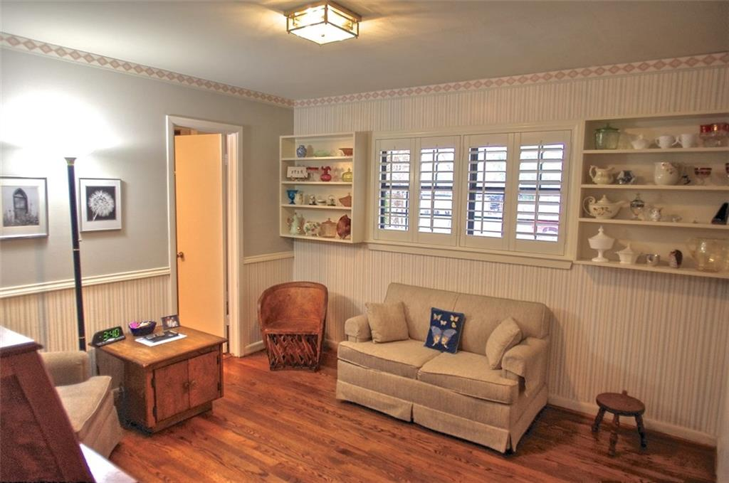 Sold Property | 11016 Cinderella Lane Dallas, Texas 75229 15
