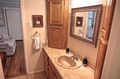 Sold Property   11016 Cinderella Lane Dallas, Texas 75229 17