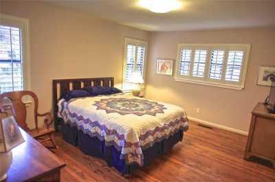 Sold Property   11016 Cinderella Lane Dallas, Texas 75229 18