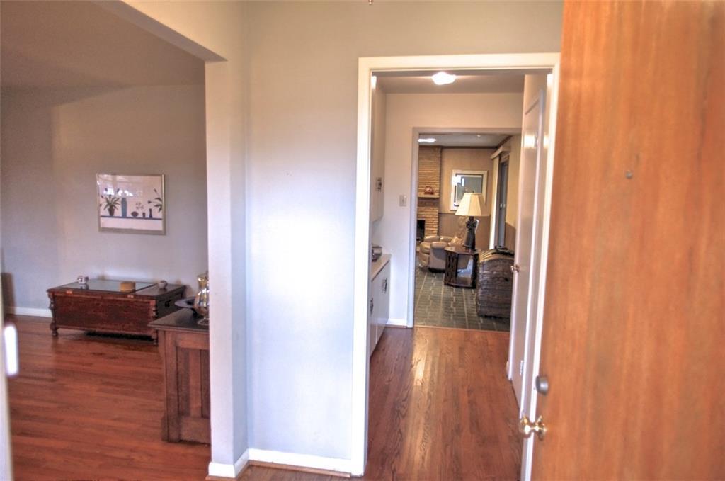 Sold Property | 11016 Cinderella Lane Dallas, Texas 75229 2