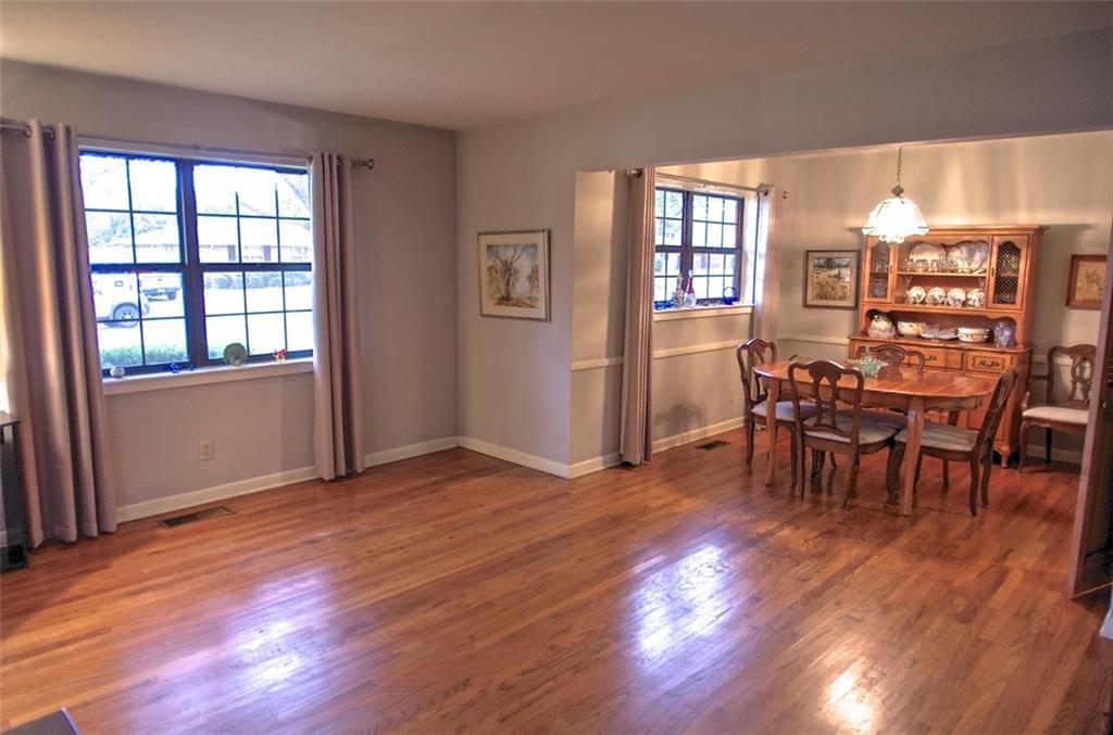 Sold Property | 11016 Cinderella Lane Dallas, Texas 75229 4