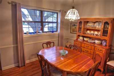 Sold Property   11016 Cinderella Lane Dallas, Texas 75229 7