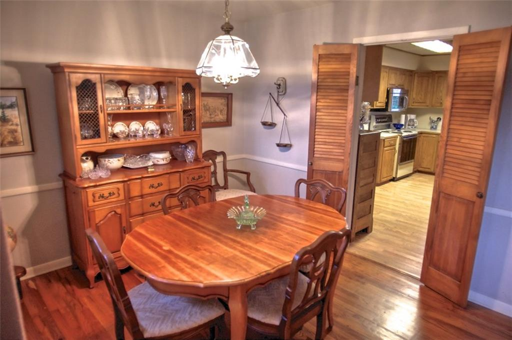 Sold Property | 11016 Cinderella Lane Dallas, Texas 75229 7