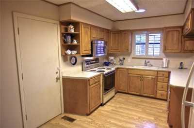 Sold Property   11016 Cinderella Lane Dallas, Texas 75229 9