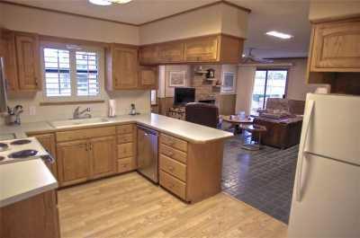 Sold Property   11016 Cinderella Lane Dallas, Texas 75229 10