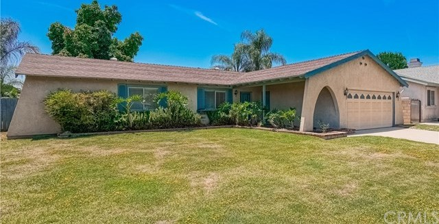 Closed | 11758 Serra Avenue Chino, CA 91710 1