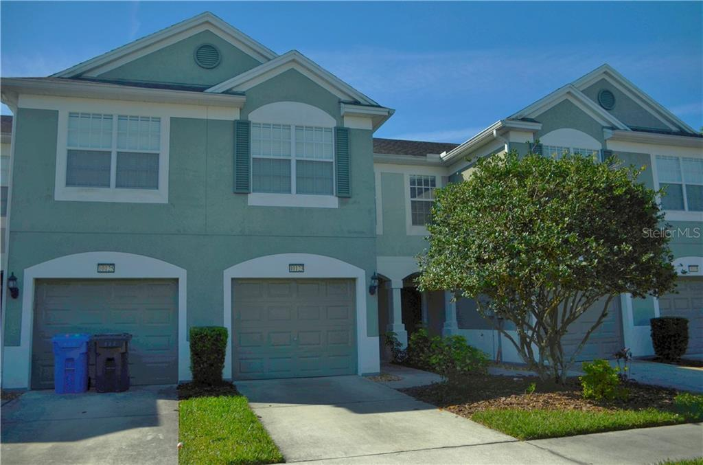 Leased | 10123 PINK PALMATA COURT RIVERVIEW, FL 33578 1