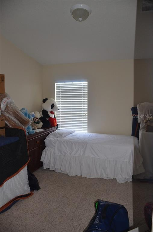 Leased | 10123 PINK PALMATA COURT RIVERVIEW, FL 33578 5
