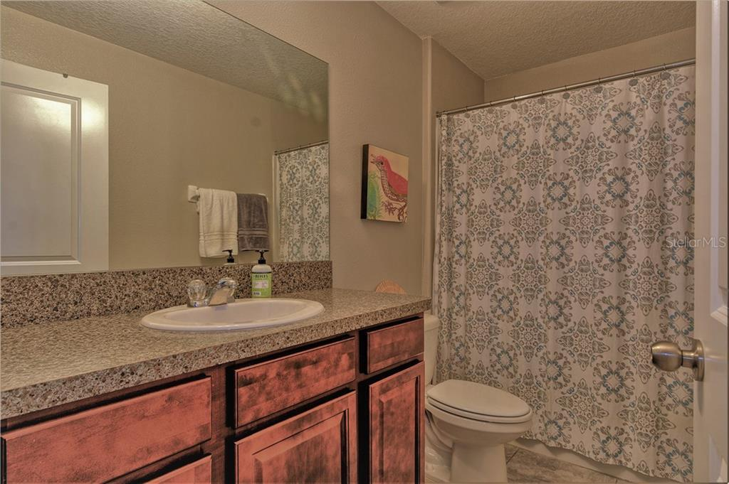 Leased | 10123 PINK PALMATA COURT RIVERVIEW, FL 33578 7