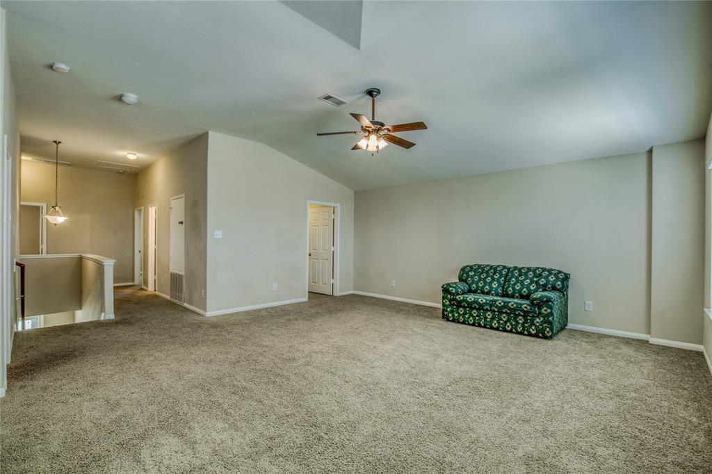 Active | 2315 Lakecrest Town Drive Katy, TX 77493 22