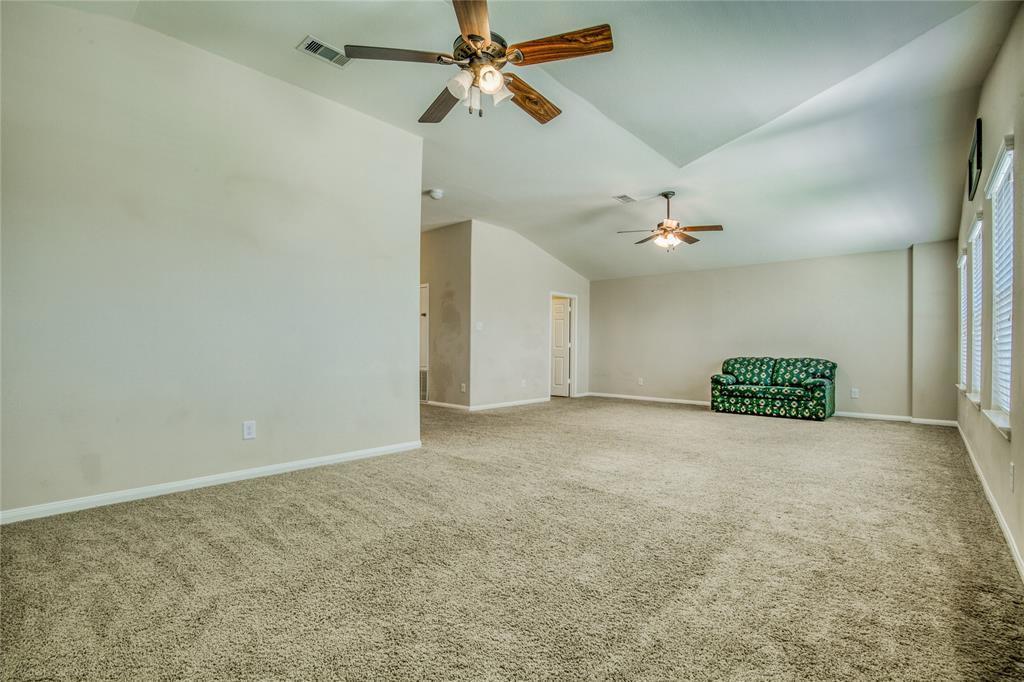 Active | 2315 Lakecrest Town Drive Katy, TX 77493 23