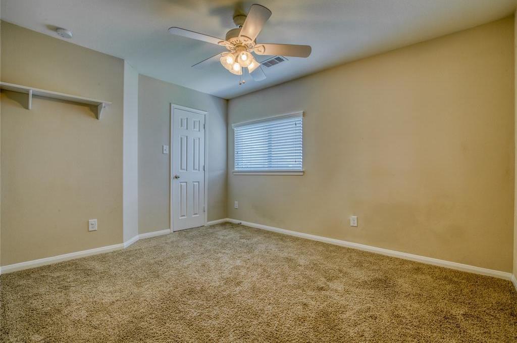 Active | 2315 Lakecrest Town Drive Katy, TX 77493 27