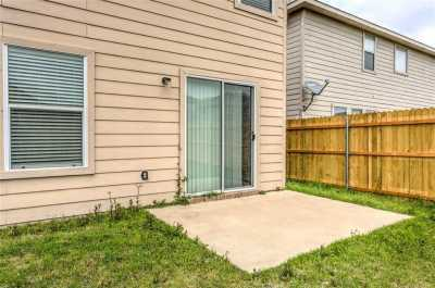Sold Property | 1616 Birds Eye Road Fort Worth, Texas 76177 25