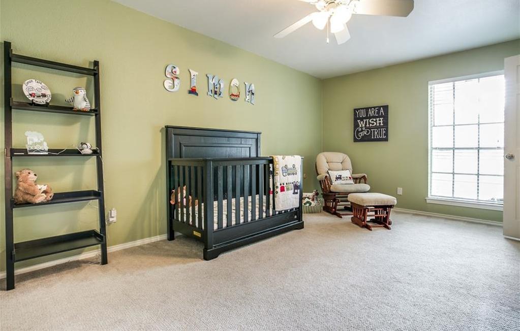Sold Property   6919 Leameadow Drive Dallas, Texas 75248 13