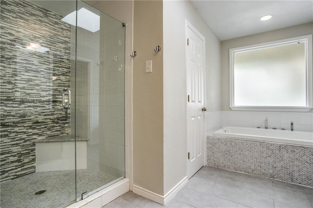 Sold Property   6919 Leameadow Drive Dallas, Texas 75248 15