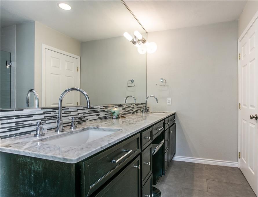 Sold Property   6919 Leameadow Drive Dallas, Texas 75248 16
