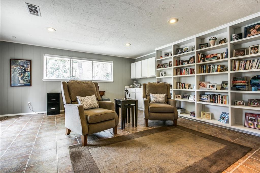 Sold Property   6919 Leameadow Drive Dallas, Texas 75248 17