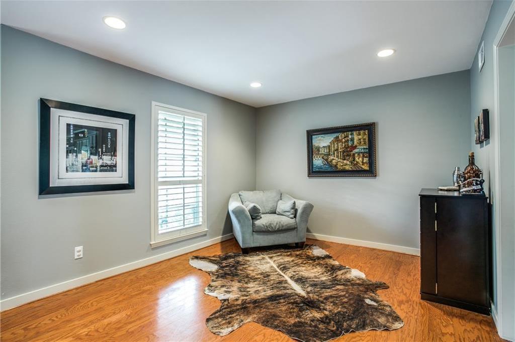 Sold Property   6919 Leameadow Drive Dallas, Texas 75248 3
