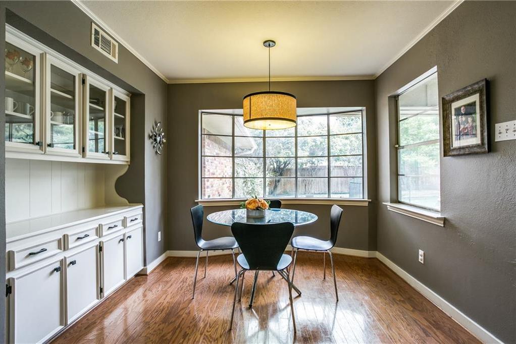 Sold Property   6919 Leameadow Drive Dallas, Texas 75248 5