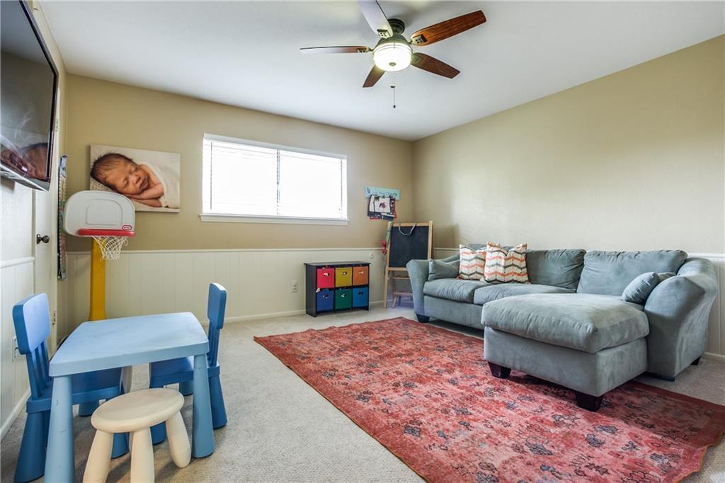 Sold Property   6919 Leameadow Drive Dallas, Texas 75248 6