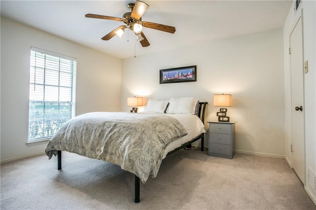 Sold Property   6919 Leameadow Drive Dallas, Texas 75248 8