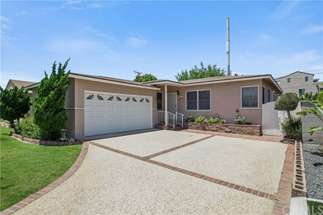 Closed | 5253 Wiseburn Street Hawthorne, CA 90250 0
