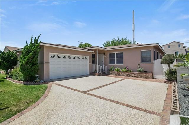 Closed | 5253 Wiseburn Street Hawthorne, CA 90250 1