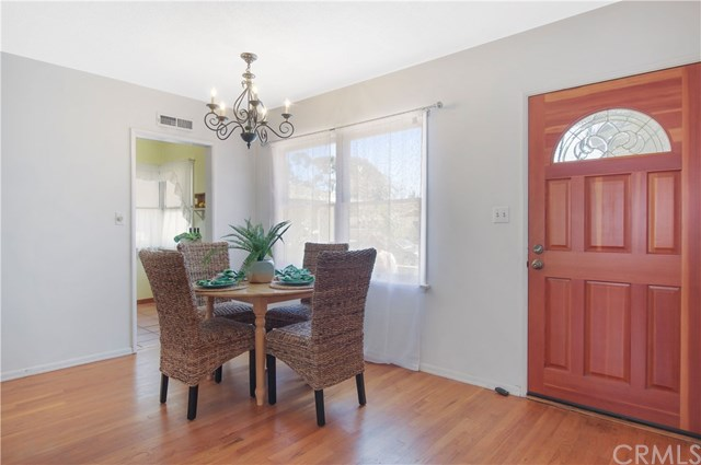Closed | 5253 Wiseburn Street Hawthorne, CA 90250 5