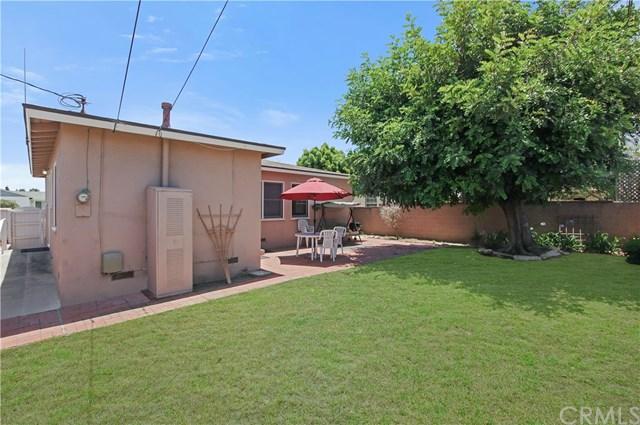 Closed | 5253 Wiseburn Street Hawthorne, CA 90250 15