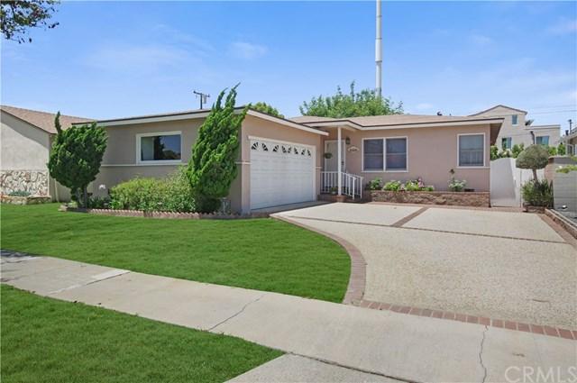 Closed | 5253 Wiseburn Street Hawthorne, CA 90250 17