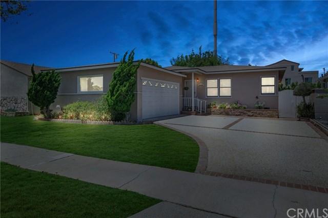 Closed | 5253 Wiseburn Street Hawthorne, CA 90250 19