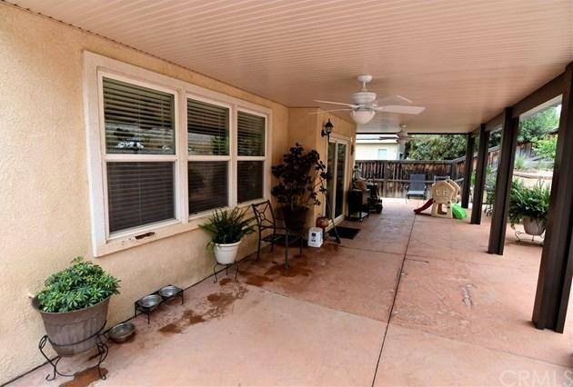 Closed | 3942 Barbury Palms Way Perris, CA 92571 18