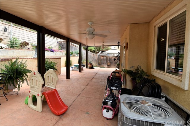 Closed | 3942 Barbury Palms Way Perris, CA 92571 39