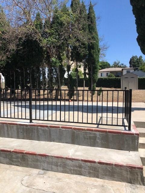 Closed | 2403 Ralston Lane Redondo Beach, CA 90278 6