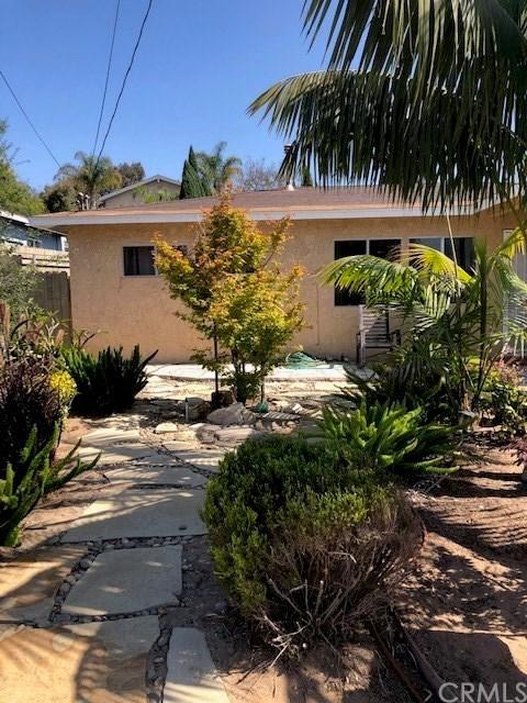 Closed | 2403 Ralston Lane Redondo Beach, CA 90278 1