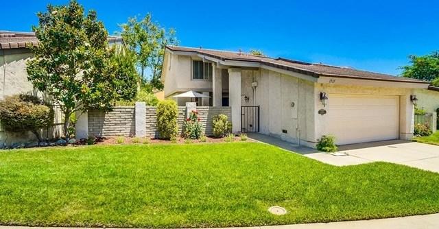 1335 N North Hills Drive | 1335 N North Hills Drive Upland, CA 91784 3