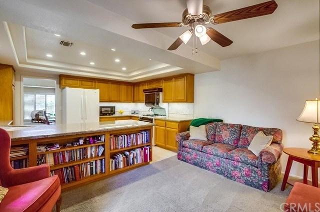 1335 N North Hills Drive | 1335 N North Hills Drive Upland, CA 91784 16