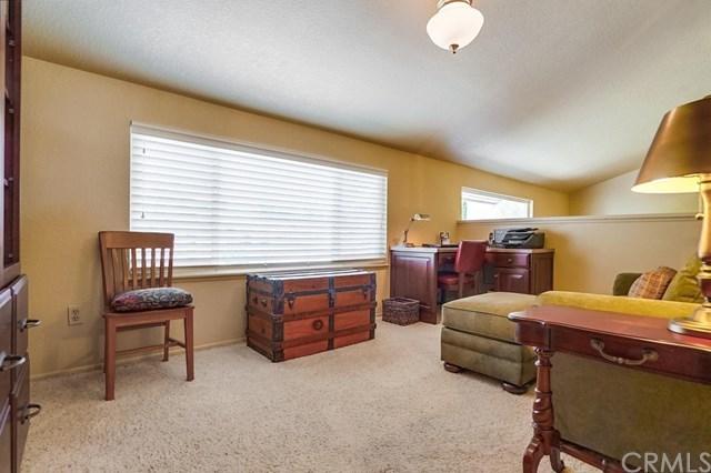 1335 N North Hills Drive | 1335 N North Hills Drive Upland, CA 91784 44
