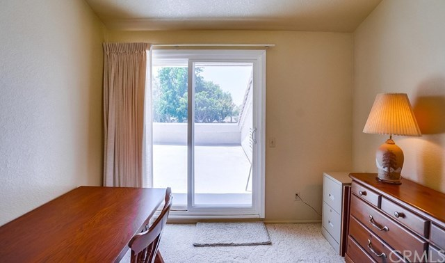 1335 N North Hills Drive | 1335 N North Hills Drive Upland, CA 91784 47