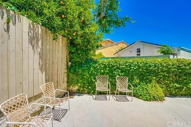 1335 N North Hills Drive | 1335 N North Hills Drive Upland, CA 91784 55